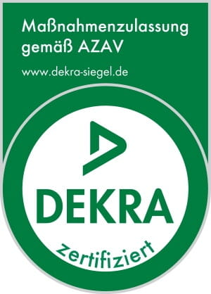 AZAV Maßnahmenzulassung_ger_tc_p.jpg