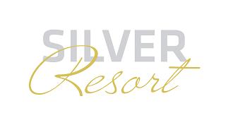 silver-resort-logo.png
