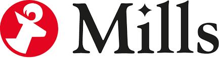 logomillsdownload (3).png