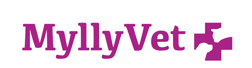 myllyvet.png