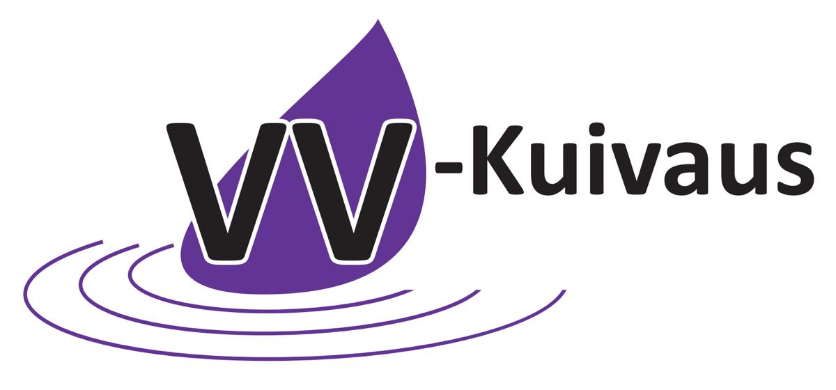 VV-kuivaus-logo.PNG