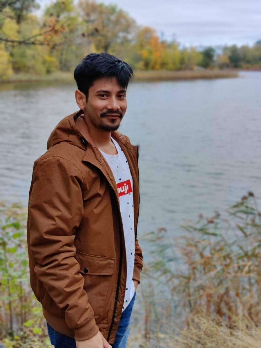 Avinash Kumar.jpg