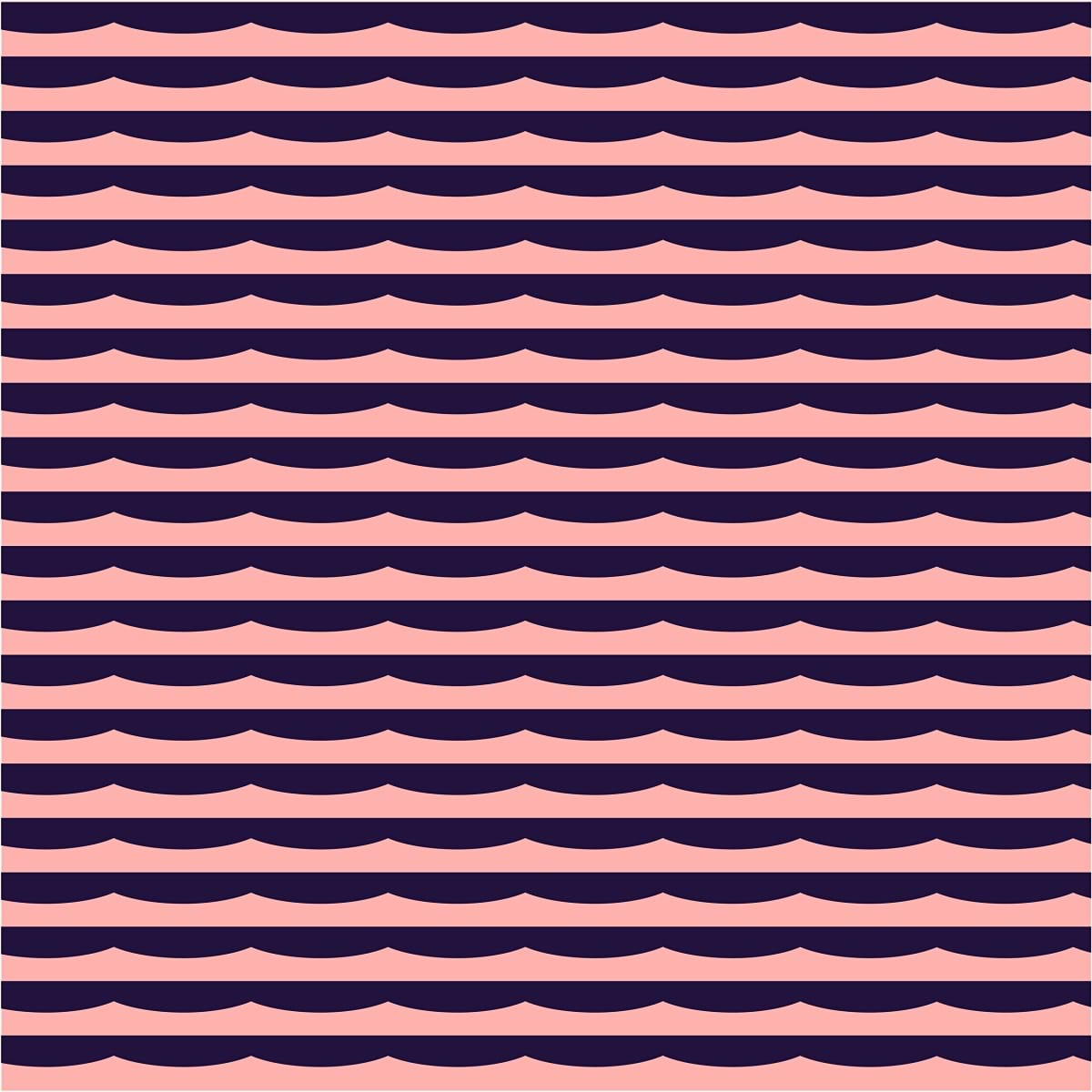TH_Wave_Pattern_PinkNavy_AW.jpg