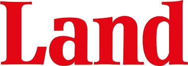 land logo.png