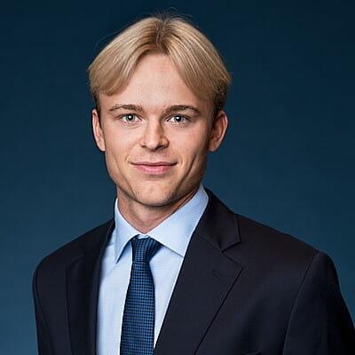Felix Lindros Karlsson.jpg