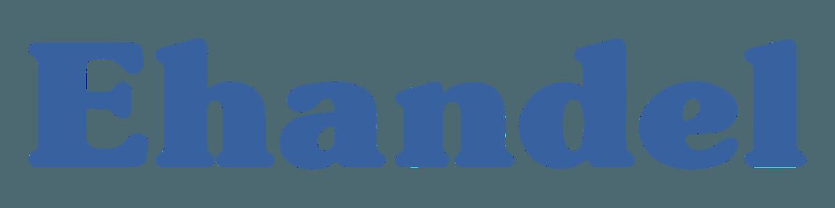 Ehandel_blå_logotyp.png
