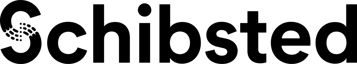 Schibsted_Logotype_L1_Black_RGB-scaled.png