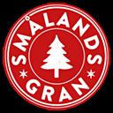 smålandsgran.png
