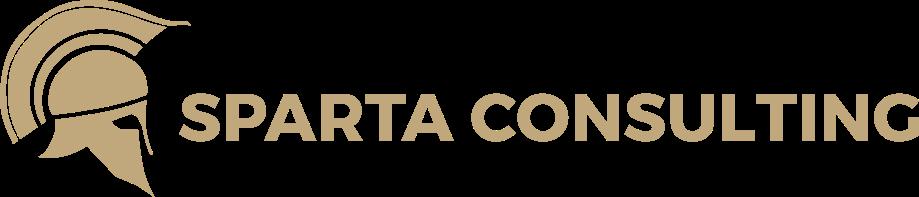 Sparta-logo - ilman taustaa.png