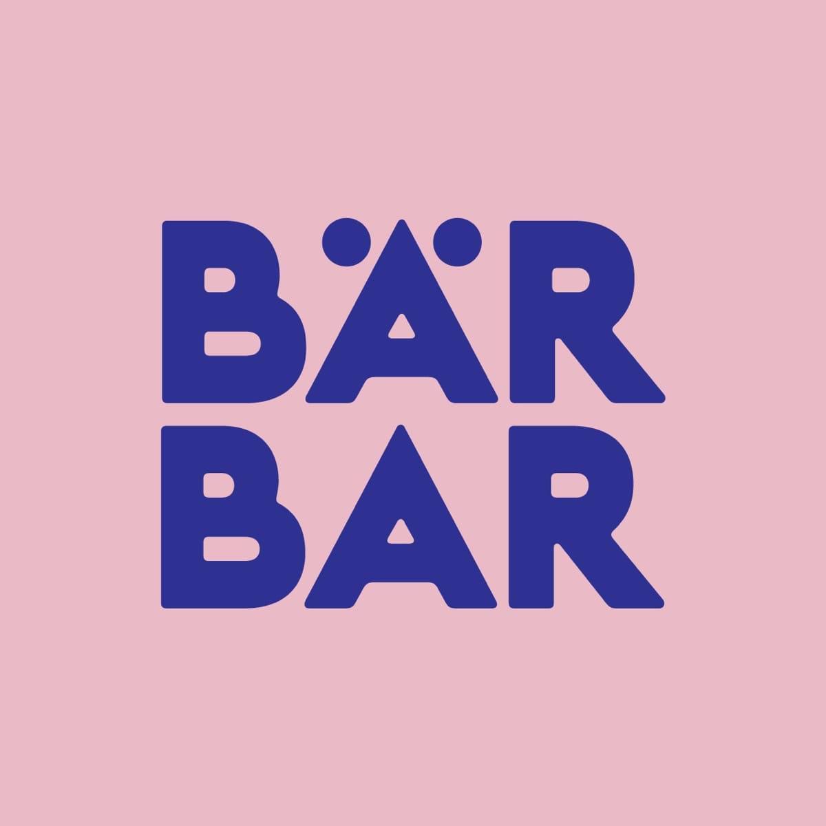 Ba¦êr Bar profile logo pink copy.jpg