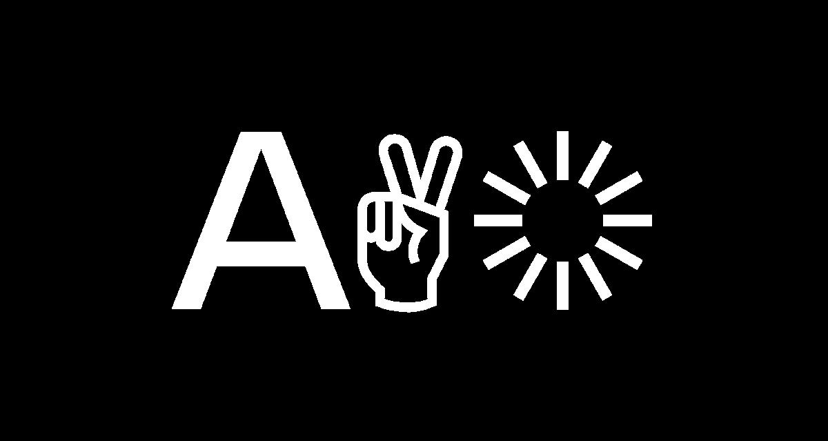 Avo_w-02.png