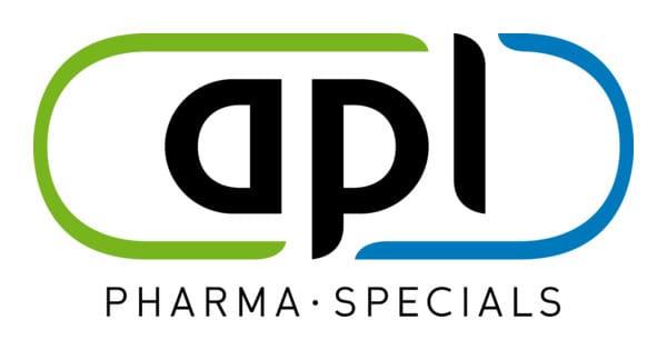 APL pharma specials logo.jpg