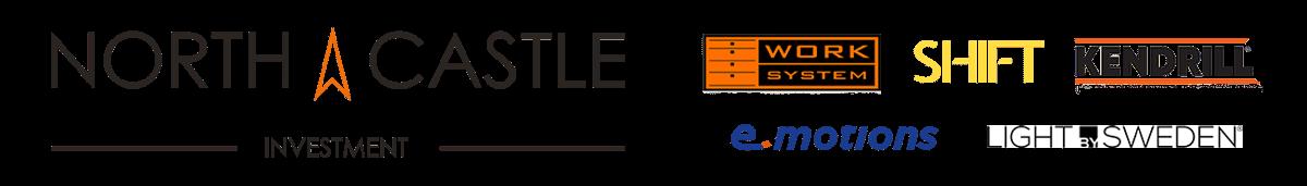 NC-logos-hemsida.png