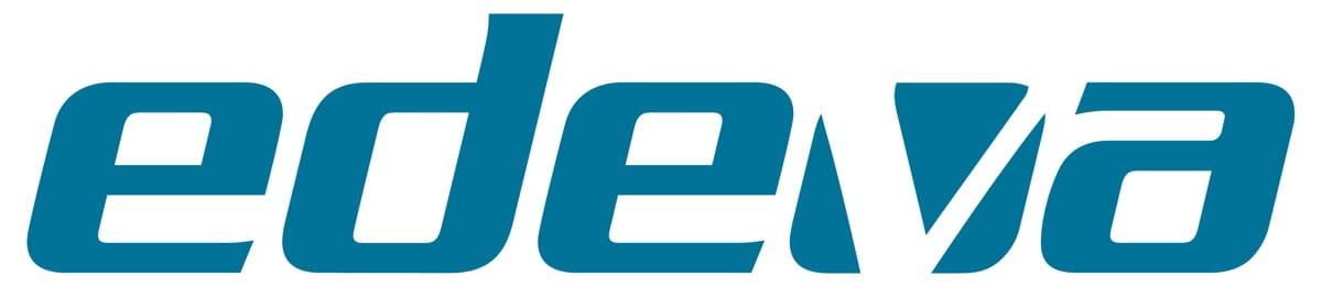 Logo_Edeva_RGB.jpg