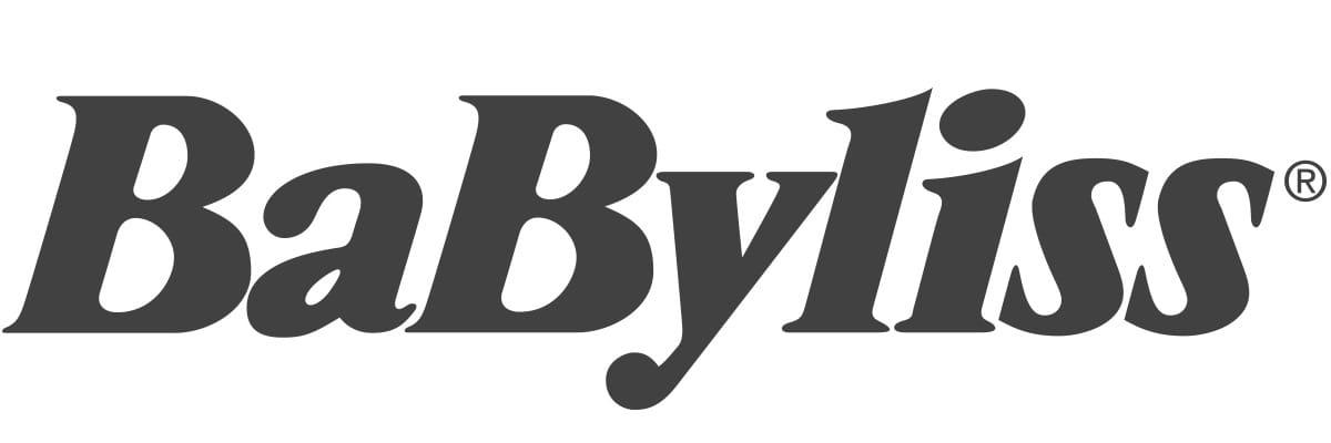 BaByliss_logo_1200x400.jpg
