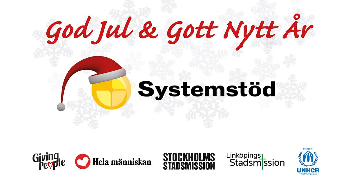 God-Jul-Systemstod-2019.png