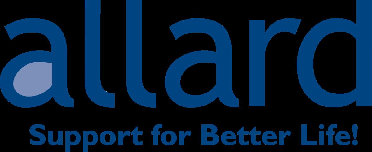 Allard_Support_PMS288 (002).png