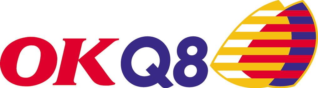 okq8_scandinavia_logo_cmyk.jpg