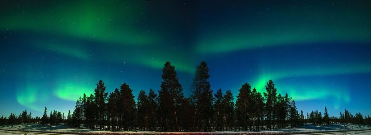 aurora-2232730_1280.jpg
