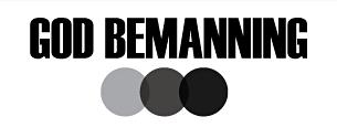 God_Bemanning_logo.png