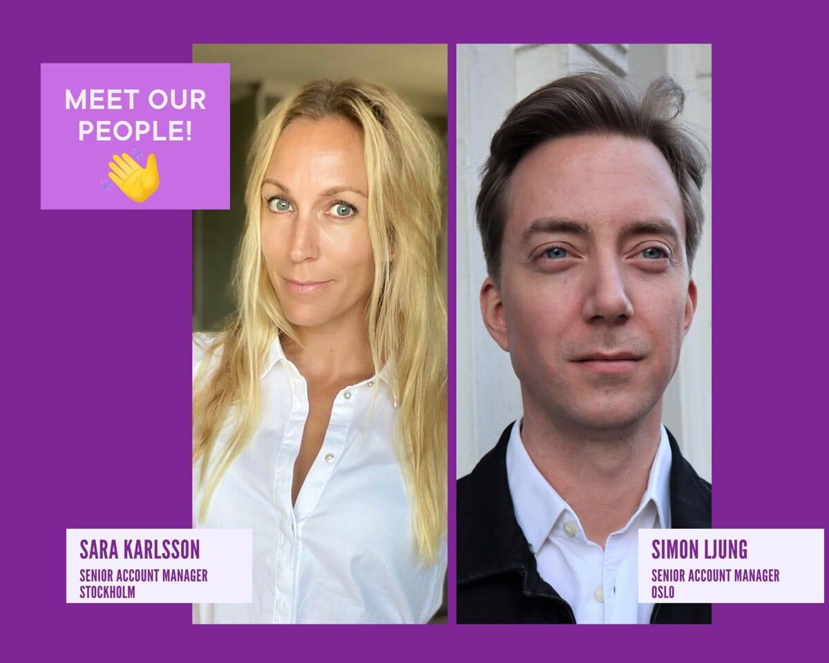 Meet our people.jpg