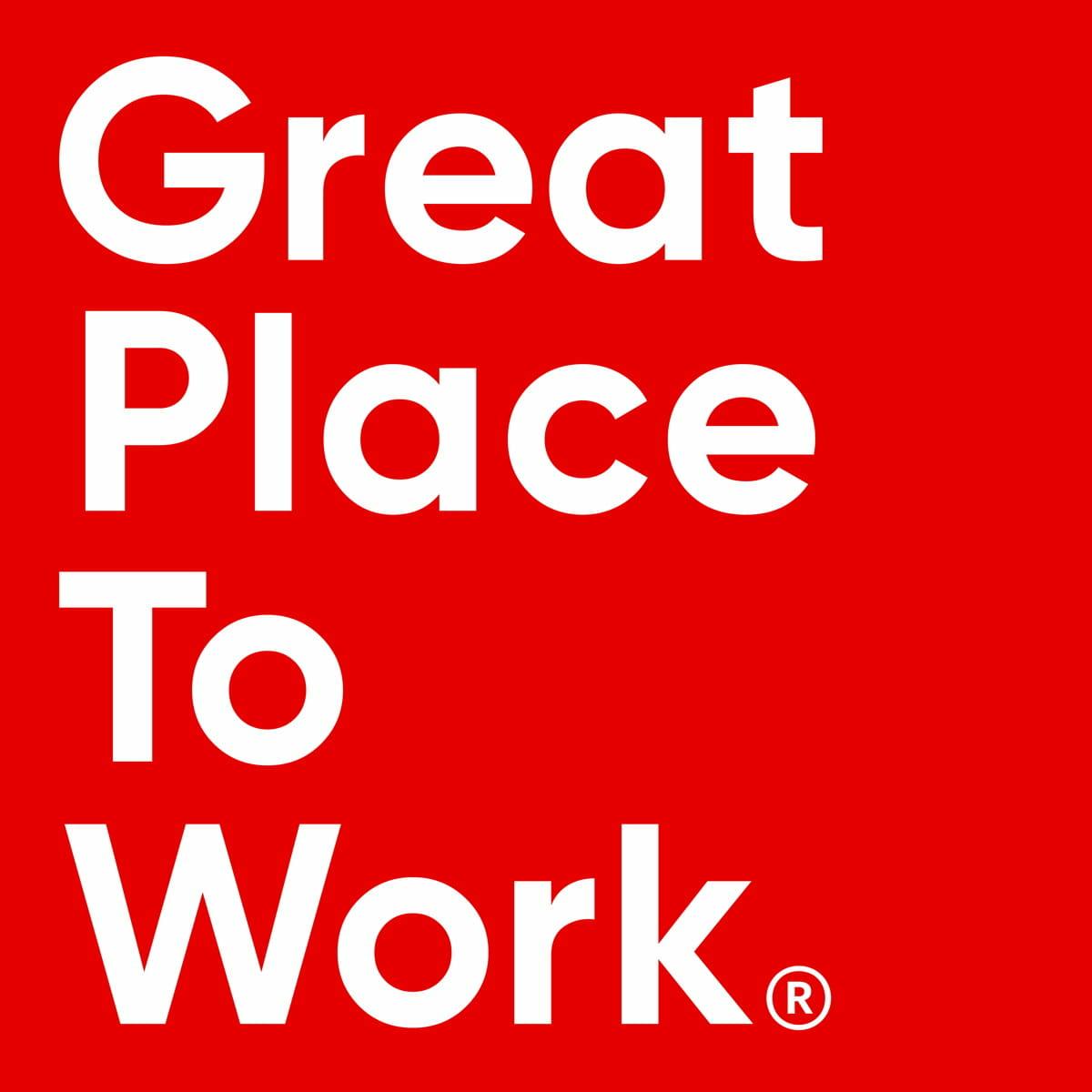 gptw_logo.jpg
