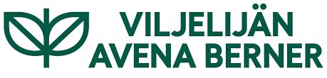 Viljelijän Avena Berner.png