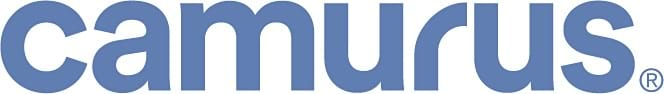 logo CAM.jpg