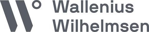 WWL logo.png