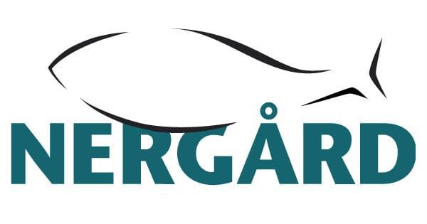 nergård logo.jpg