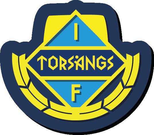 TorsangsIF_darkblue_webb.png