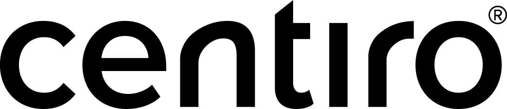 centiro_logo_registrated_rgb_pos.jpg