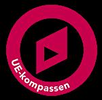 UE-kompassen.png