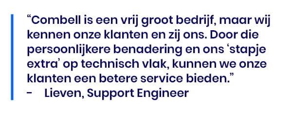 Quote Platform Operations engineer 2.jpg