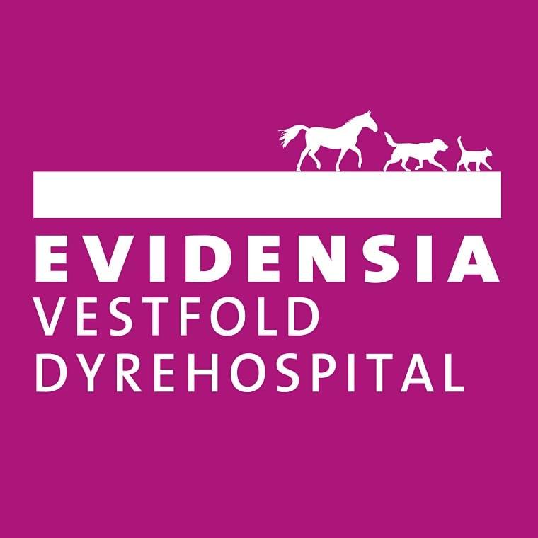FB_Vestfold.jpg