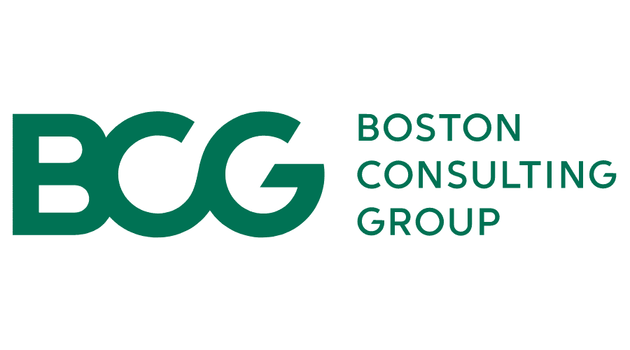 boston-consulting-group-bcg-vector-logo.png