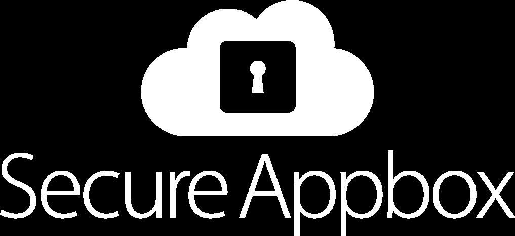 secureAppbox_neg.png