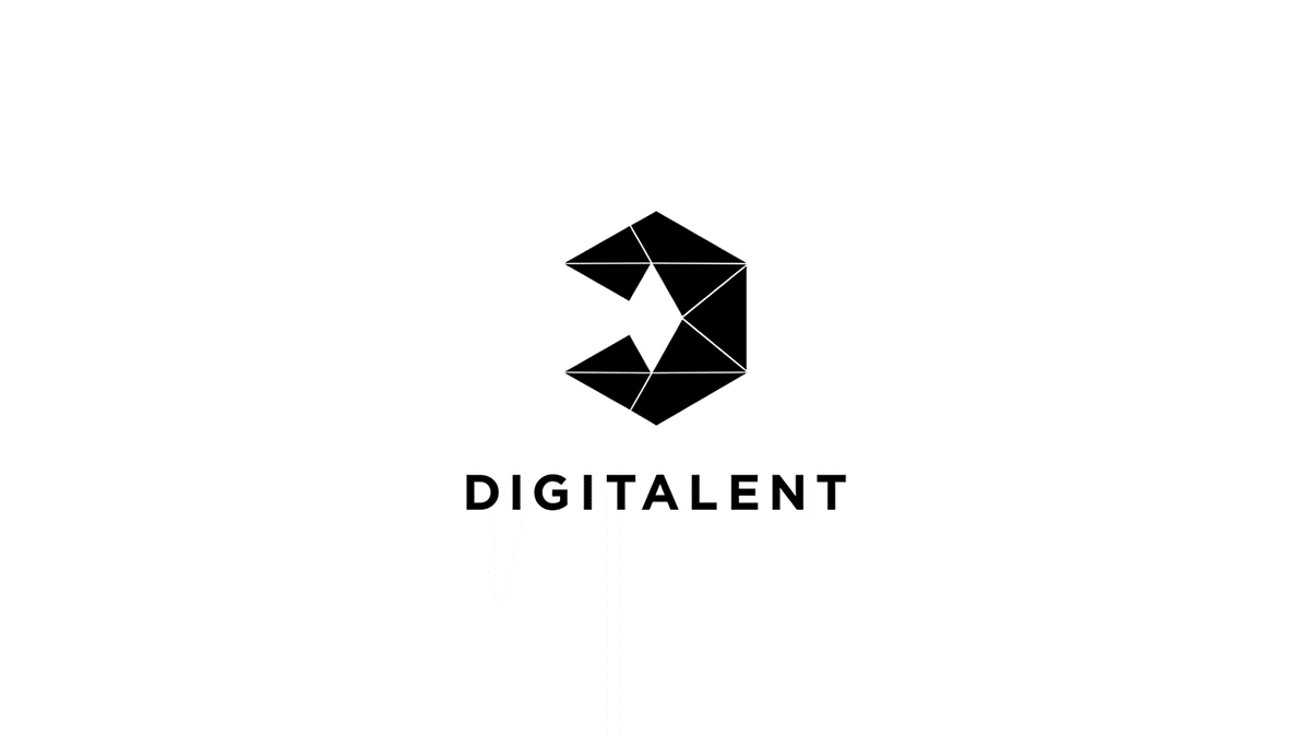 Digitalent.png
