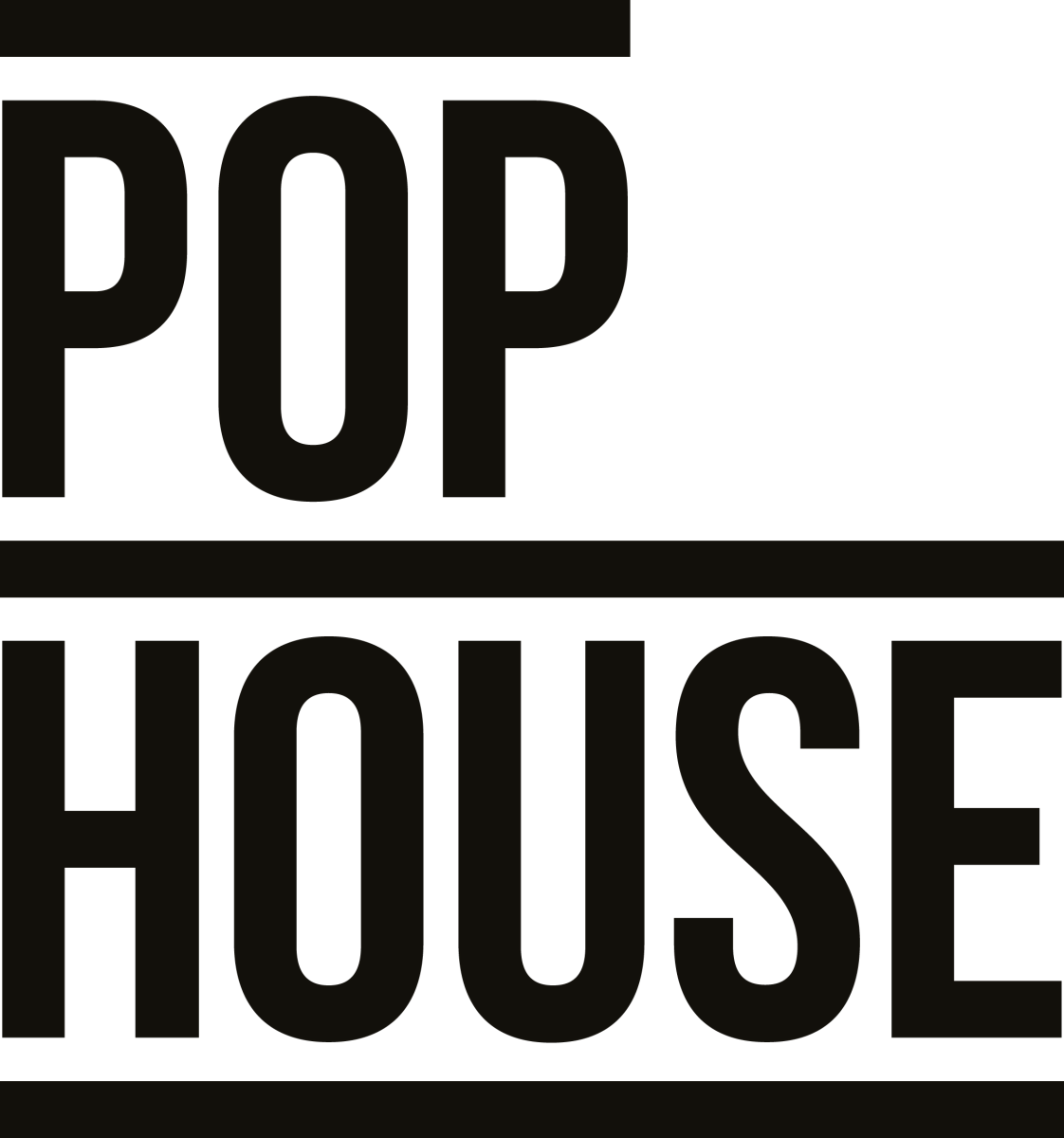 pop house .png