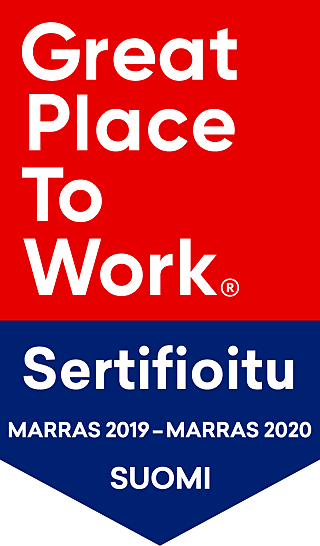 Sertifioitu MARRAS 2019-2020-small.png