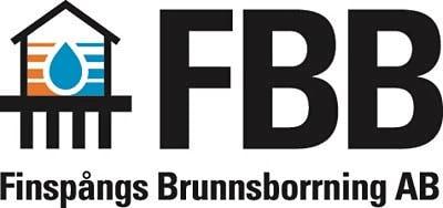 FFB logga.jpg