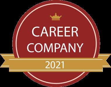 Career-Company-Emblem.png