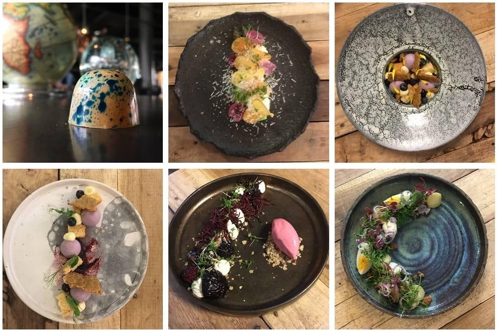 kollage plates.jpg