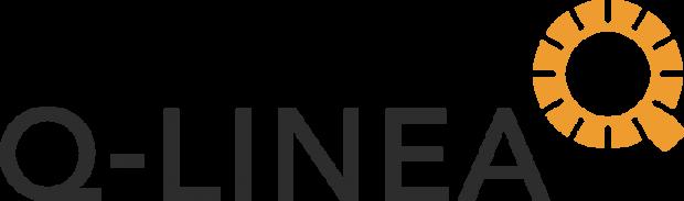 qlinea_logotyp_a_rgb-1-ratt-logga-620x183.png