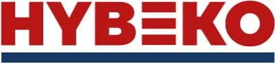 Hybeko Logo-bruk.jpg