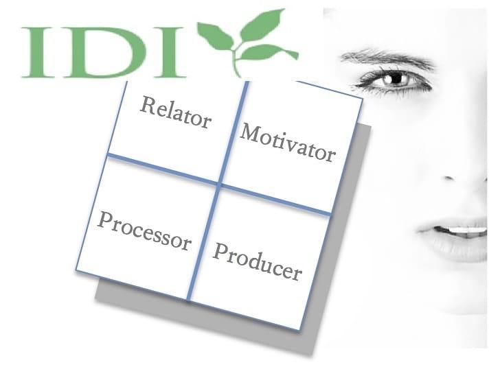 IDI.jpg