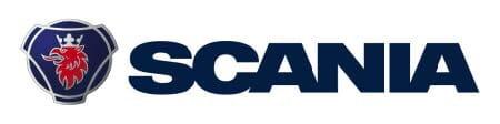 Scania logga.jpg