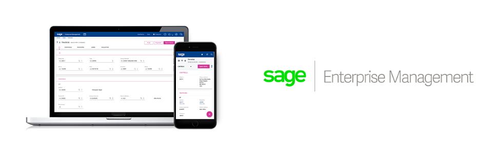 Ny-version-affarssystemet-Sage-Enterprise-Management.png