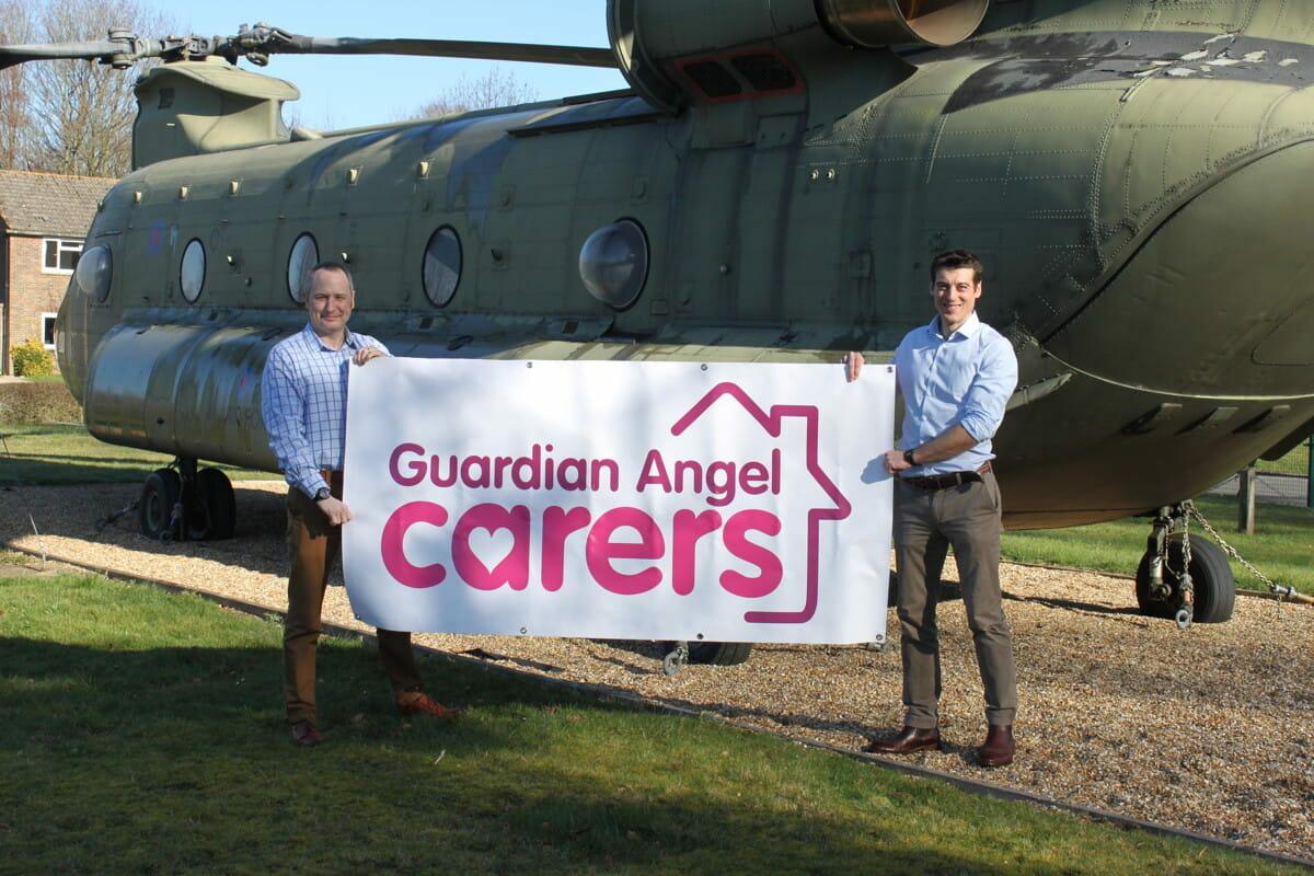 FH Guardian Angel Carers IMG_1418.JPG