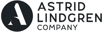 Astrid Lindgren Comapny Logga.png